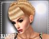 i| Austina Blonde Shine