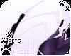 [Pets] Viper | legs v3