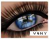 V4NY|Caliope Eyes 06