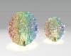 rainbowballs