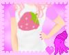 eStrawberrye