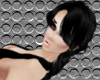balvina black