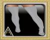 (AL)ThighHigh Grey RLL