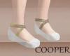 !A Kurly Shoes
