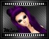Sabeh {Purple}