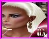Aisha Platinum
