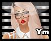 Y! Colette  N. Minaj