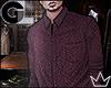 GL  Dot Print Flannel