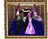 Buck's Wedding Photo