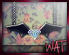 :Wat: Diamond Bat