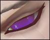 !A P Bubbly Eyes