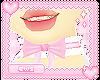 Lace Choker ♡