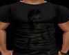 Ghotic Black Shirt
