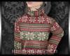 holiday sweater v2