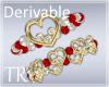 ~TR~Deriavble Bracelet 4