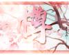 樽.For Linxhi Ribbon A