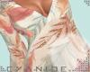 -C- Breeze Dress RL -1-