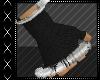 [FS] Robin Gloves