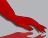 ASL Devil Glows