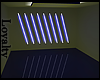 Neon Video V7