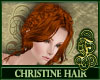 Christine Auburn
