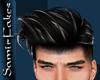 SF/Gray Hair