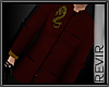 R;GD;Uniform