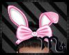 ♫ Mei Ears & Bow
