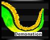 DemonationFursonaTail