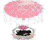 B~ Sweet Bears n Balloon