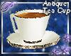 ~P~Dreamer's Tea Cup