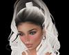 V! Sophia Frost