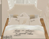 """SAV"" ADRESS BED WP"
