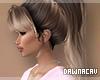 [DJ] Cataleya Sand Hair
