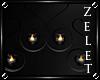 |LZ|Underground Candles