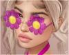 !© Flower Vision Pink