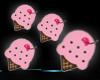 chels particle ice cream