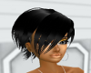 (B.A.L) Demi Black
