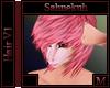 Sahnekuh Hair M Vi