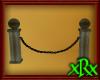 Grim Grave Fencing
