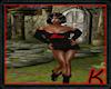 (K) Sexy Black