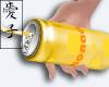 Aoi | Lemonade