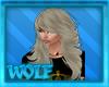 {LW}Haeleioh Blond