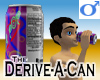 Derive-A-Can -v2