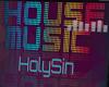 MP3 Deep House Music