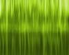 {Iza} Thin grassy groove