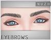 [\] #M.01-1 Eyebrows