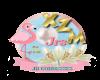 XZM Jrs Crest 2021