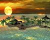 Dark Island