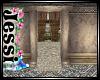My Roman Home ((EOR))